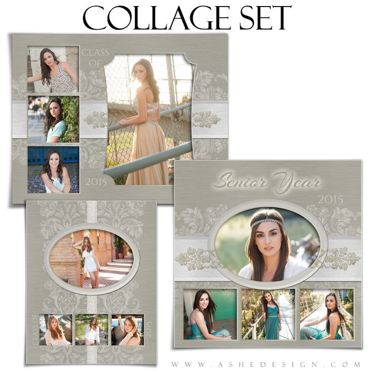 senior photo collage templates - best 20 photoshop collage template ideas on pinterest
