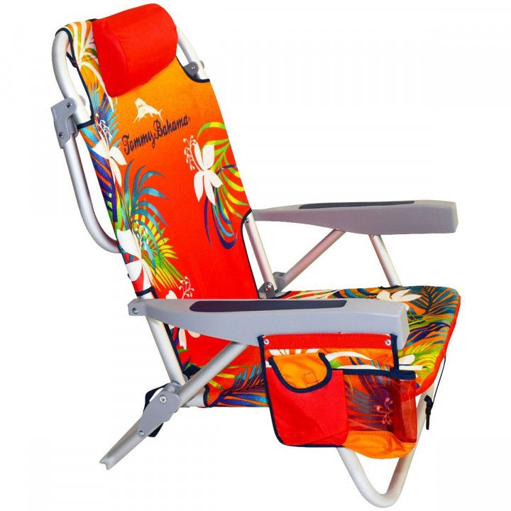 Fabulous Tommy Bahama Beach Chair Replacement Parts Best Office Short Links Chair Design For Home Short Linksinfo
