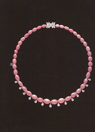 161 Best Images About Mikimoto On Pinterest South Sea