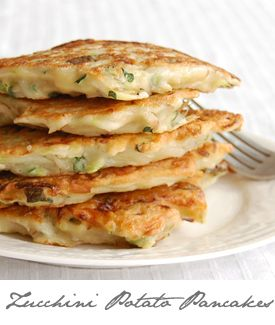 """"""" Meatless dishes by the Prudent Homemaker """" #vegetarian #recipe"""