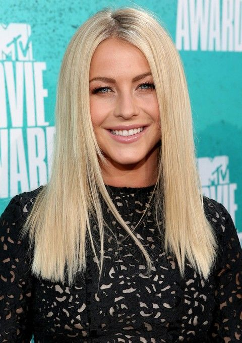 19 Best Haircuts Long Images On Pinterest Hair Cut Hair Dos And