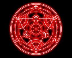 Resultado de imagen para imagenes de full metal alchemist
