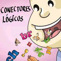Teoría de Conectores Lógicos | Razonamiento Verbal