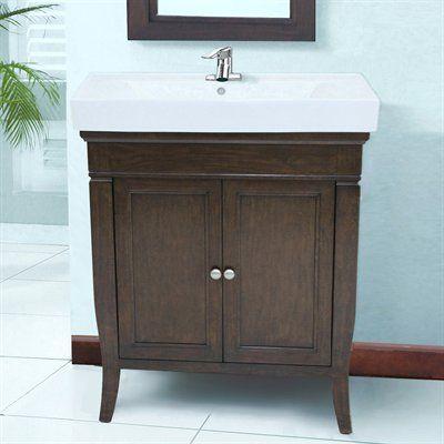 17 5 depth lanza products wf6750 odel 30 bathroom pinterest bathroom vanities products