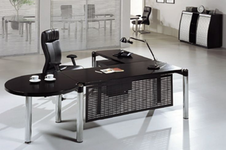 office tables office project law office office furniture forward emir