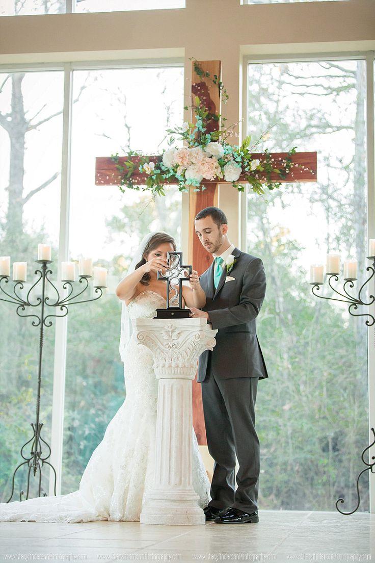 Ashton Gardens Houston Wedding Photographer Stacy