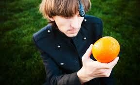 cyborg foundation neil harbisson - Google Search
