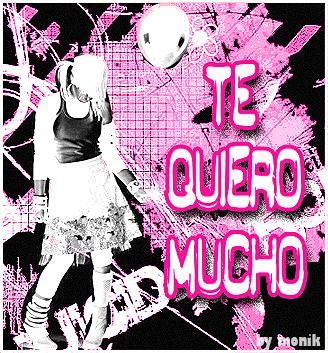 Amor emo 3