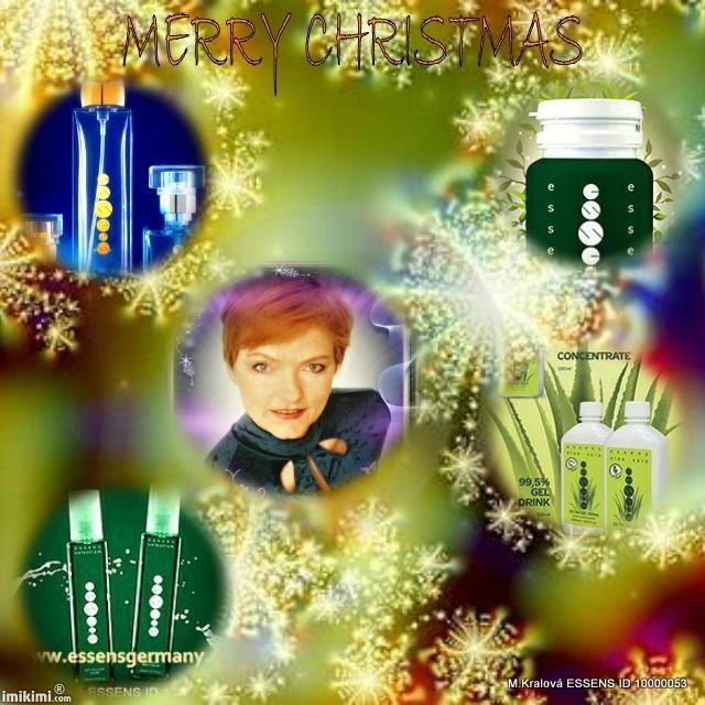 ESSENS PARFUM, ESSENS COLOSTRUM, ESSENS ALOE VERA M.Kralová ESSENS ID 10000053 www.essensaustria.at