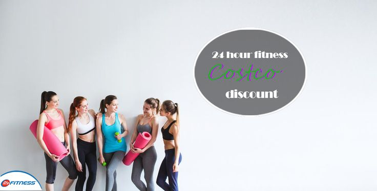 24 hour fitness costco discount http://couponsshowcase.com/coupon-tag/costco-gym-membership-24-hour-fitness/