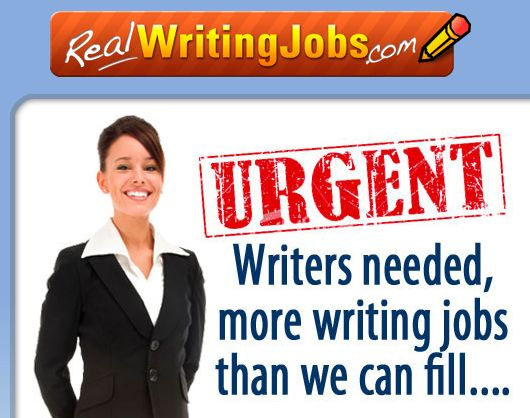 part time jobs online work from home as a writer  part time jobs online work from home as a writer firedordenied com part time jobs online work from home as a writer now hiring writers