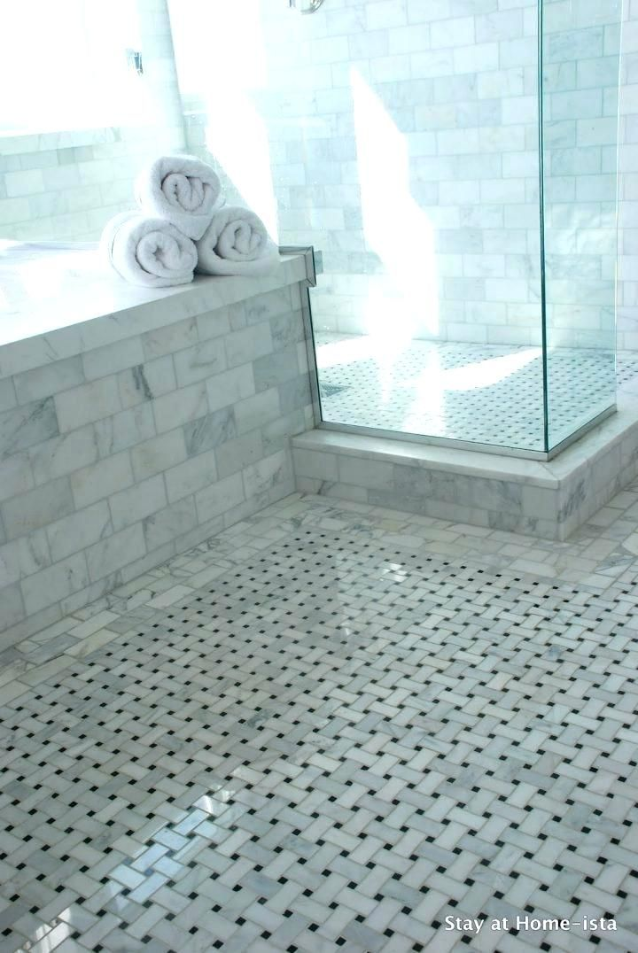Image Result For Non Slippery Shower Floor Tiles With Images