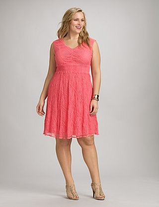 206 best clothing images on pinterest | shift dresses, dress