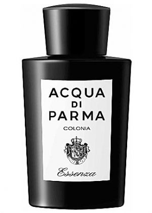 Essenza di Colonia Acqua di Parma for men
