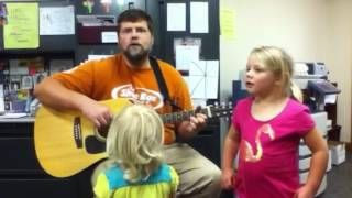 palm sunday songs for kids - YouTube