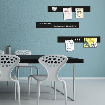 Die besten 25+ Tafelfolie magnetisch Ideen auf Pinterest - magnettafel f r die k che