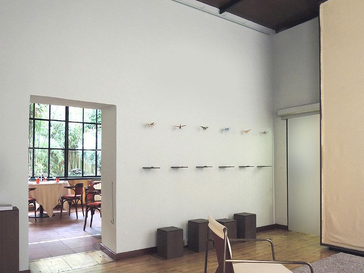 foyer-innocenti -evasioni-marco-goffi (3)
