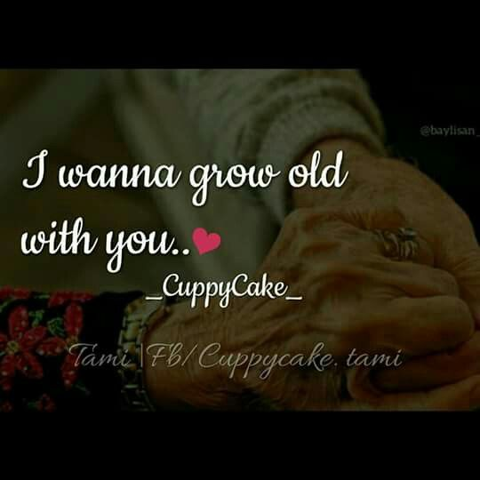 Quote Qqq: 17 Best Images About Love Quotes On Pinterest