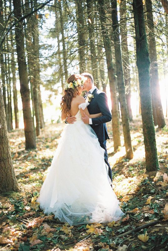 144 best my favorite watch on tv show wedding jeremy roloff jeremy and audrey photo by christianne taylor bridesmagazine junglespirit Image collections