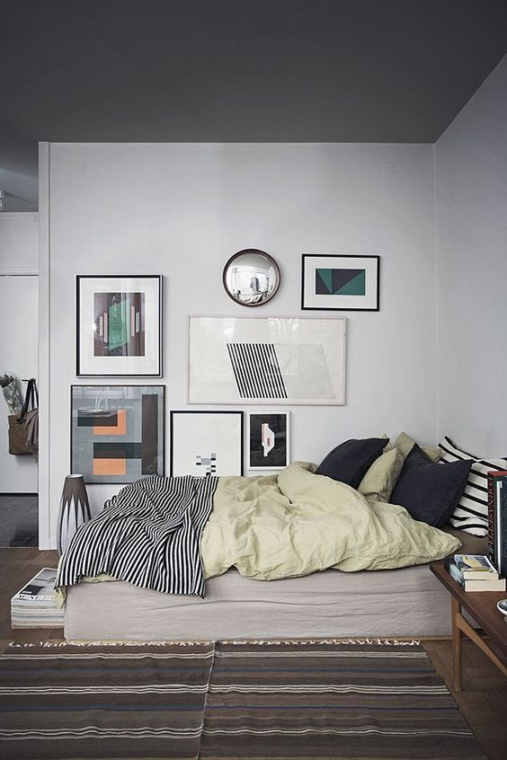 1000 ideas about men bedroom on pinterest young mans bedroom single man bedroom and man 39 s - Young man bedroom ideas ...
