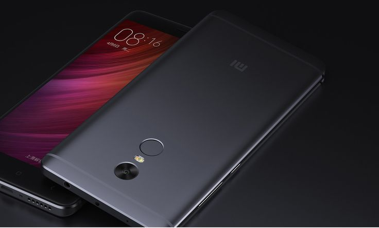 Xiaomi+Could+Be+Dropping+'Note'+Branding