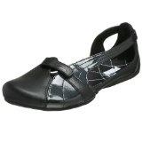 PUMA Women's Espera Patent FS Sneaker (Apparel)By PUMA