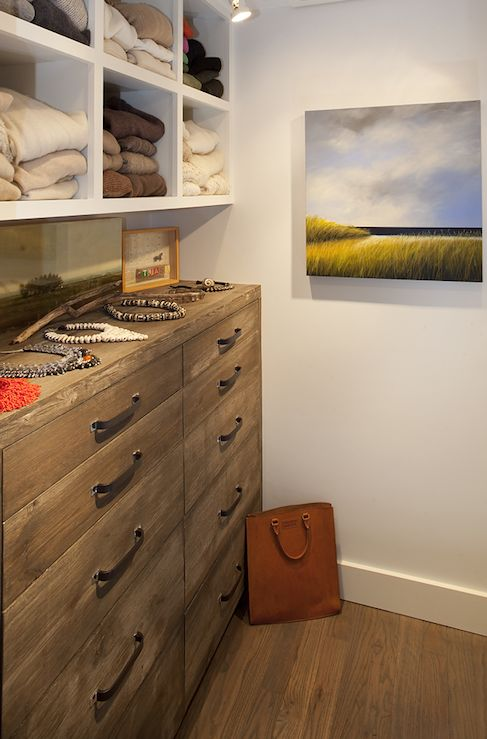 333 Best Closet Vanity Ideas Images On Pinterest Home