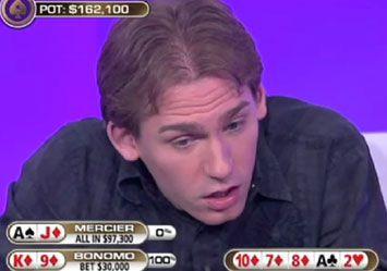 Określenie wartości i podział rąk pokerowych na trzy podstawowe kategorie  Pamiętaj, że wartość kart zależna jest nie tylko od ich wysokości danego układu, ale także i od pozycji na stole, odmiany gry  oraz umiejętności i stylu gry Twoich przeciwników.  Czytaj więcej: http://www.poker24.pl/2012/12/krelenie-wartoci-podzia-rk-pokerowych-na-trzy-podstawowe-kategorie/417614.html