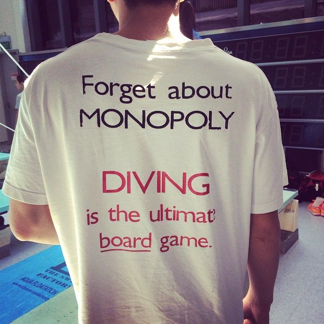diving the ultimate board game - Google Search