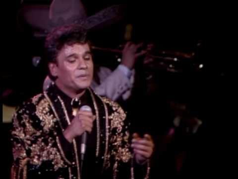 Vídeo oficial de Juan Gabriel de su tema 'Se Me Olvido Otra Vez'. Haz clic aquí para escuchar a Juan Gabriel en Spotify: http://smarturl.it/JuanGabrielSpotif...