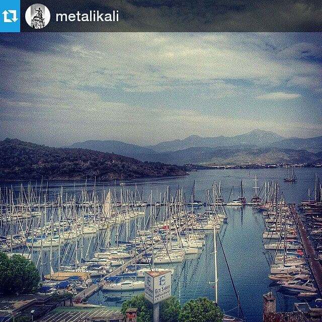 Hotel Unique @hoteluniquetr #Repost @metalika...Instagram photo | Websta (Webstagram)