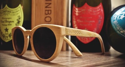 #bamboo #sunglasses #wood #sunglasses #nature #green #natural #sunboo