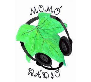 Momó Gyerekrádió | Magyarország Legmesésebb Online Gyerekrádiója