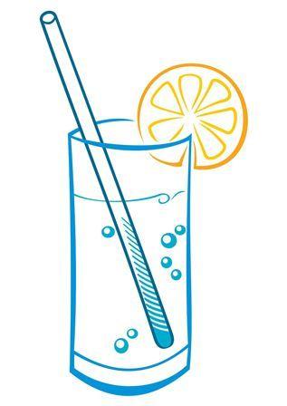 """近年、糖分を含まない「無糖炭酸水」の市場が伸びています。アルコールの割り材として、ハイボールブームを背景に販売数が増加したと言われていますが、現在では炭酸水を直接飲用する習慣が広まり、2013年の「南アルプスの天然水スパークリング」(サントリー)発売以降、2014年上半期にかけ、フレーバー炭酸を含め、その種類は増える一方です。広まった要因の1つが「健康・美容に良い」という説。その根拠と""""影響""""について、見ていきます。"""