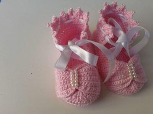crochet-baby-shoes-ideas