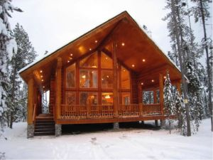 4 Yellow-Stone-Homes-Log-Cabin-Advice