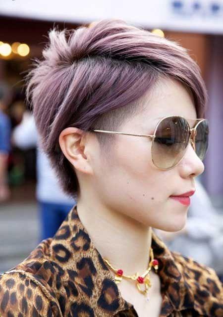 twenty Brief Hair Color Trends 2014 | Women Hairstyles 2015, Men Hairstyles 2015, Latest Teen Hairstyles 2015,Celebrity Hairstyles 2015,Prom Hairstyles 2015