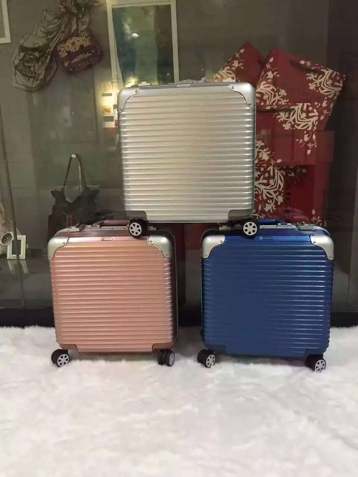 rimowa Luggage, ID : 51063(FORSALE:a@yybags.com), shop bag, ladies bags brands, beach bags and totes, day pack, briefcase for men, luxury handbags, bags and totes, man's briefcase, totes for women, my wallet, cheap satchel handbags, where to buy backpacks, latest handbags, cool backpacks, small briefcase, backpacks 2016 #rimowaLuggage #rimowa #handbag #brands