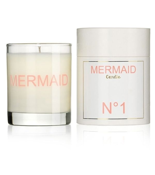 37 best candle brands images on pinterest candle sticks for Best scented candle brands