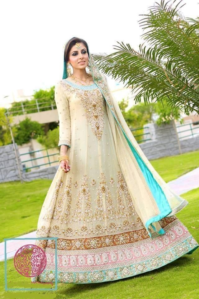 Desi Bridal Wear   Largest Collection of Desi Wear!!! To purchase visit: www.facebook.com ...