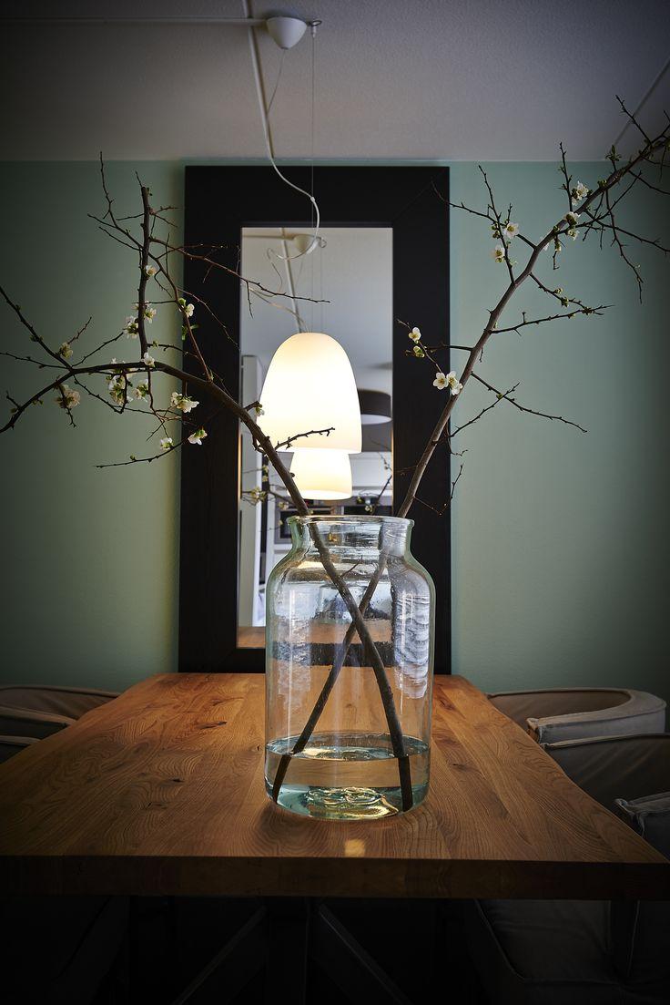Meer dan 1000 ideeën over Bruin Kleuren op Pinterest - Bruine ...