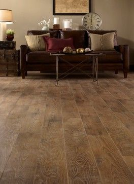 Too Rustic. laminate flooring images | Mannington Laminate Floor Historic Oak traditional laminate flooring