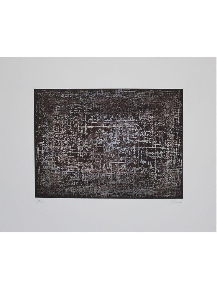 Paul Bedra composition