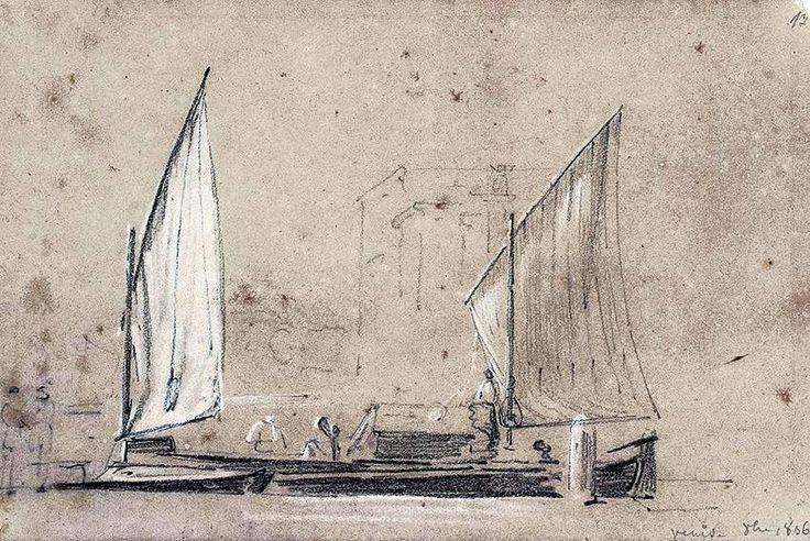 by-vervloet-f-antique-sailboats