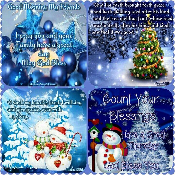 12 24 15. December QuotesKing James Bible VersesWhite ChristmasMerry  ChristmasMorning BlessingsScripture ArtAmerican ...