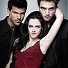 LetMeSign.Com • Robert Pattinson Fansite Celebrating 3 years online! » Blog Archive » Robert Pattinson Talks to GQ About Hip Hop, Twilight Fans and Sex Scenes