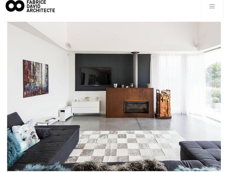 1000 id es sur le th me chemin e de t l vision sur pinterest chemin e murale chemin es et tvs. Black Bedroom Furniture Sets. Home Design Ideas