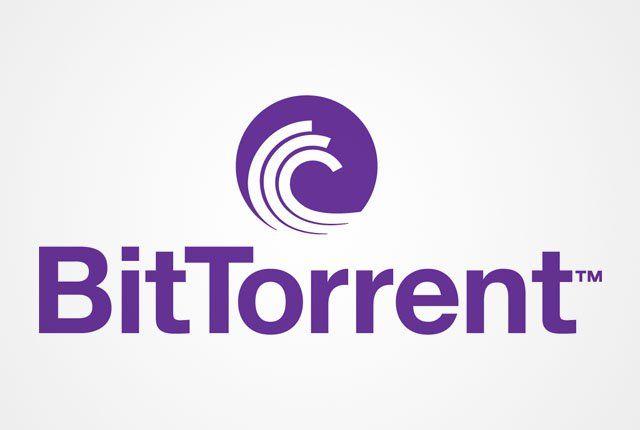 Bittorrent Sold To Blockchain Startup Tron Https Mybroadband Co Za News Business 269525 Bittorrent Sold To Blockchain Startup Tron H Bittorrent Torrent Logos