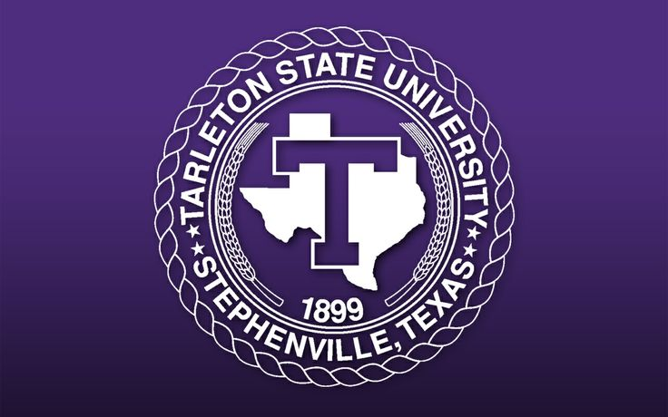 Tarleton State University! I WILL GO HERE! (: