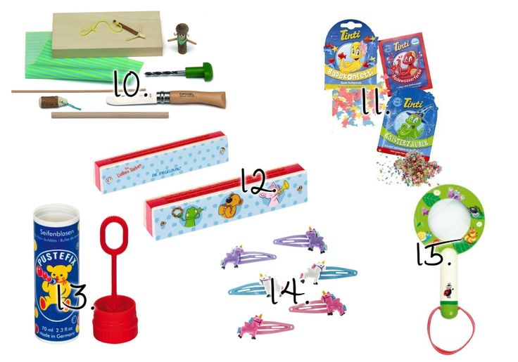 Adventskalender füllen für Kinder, Adventskalender füllen für Mädchen, DiY Adventskalender, Geschenke für Kinder, Familienblog